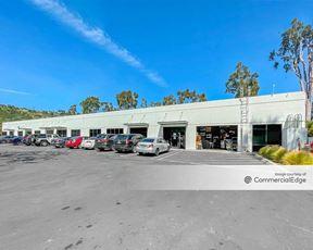 SR Design Center