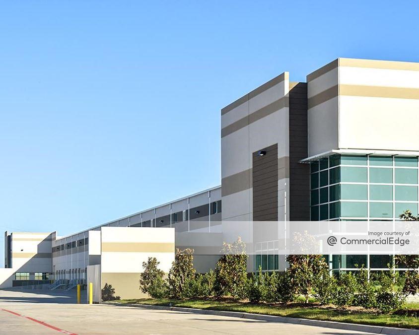 Parkview Commerce Center 3