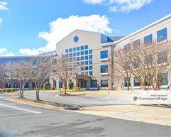 Innsbrook Corporate Center - Lakeview Center - Glen Allen