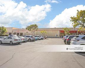 951 Palomar Airport Road