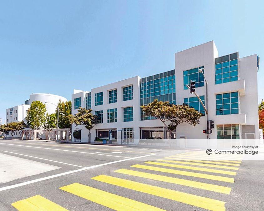 Parkside Medical Center