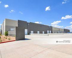 Park Ladera at Spectrum Ridge - Phoenix