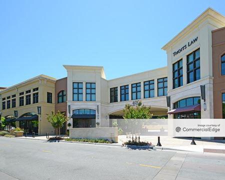 400 Main St - Los Altos