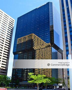 Denver City Center - 707 17th Street
