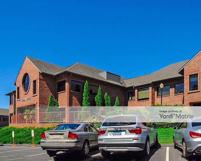 Avon Meadow Office Park
