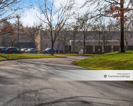 181 East Halsey Road - Parsippany