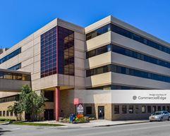 Marian Professional Center - Buffalo