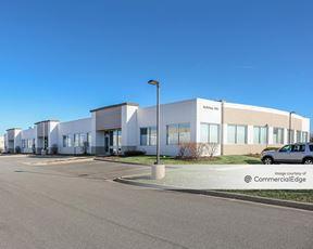 Lake Barrington Professional Center