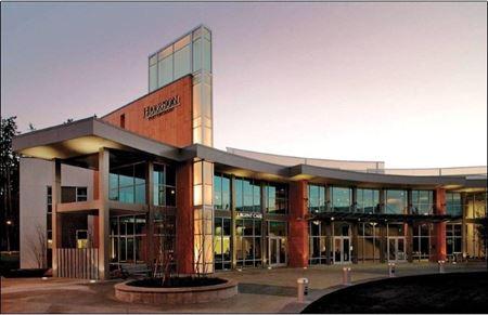 South Kitsap Medical Center - Port Orchard