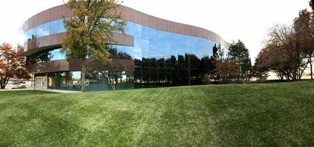 Zachry Plaza - 5601 I-40 West - Amarillo