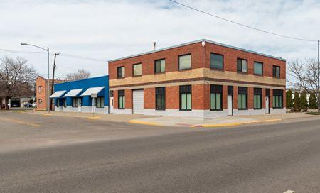 3421 Montana Avenue - Billings
