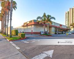 4311 Lincoln Blvd - Marina Del Rey
