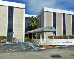 7265 NW 25th Street - Miami