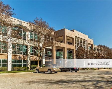 6203 San Ignacio Avenue - San Jose