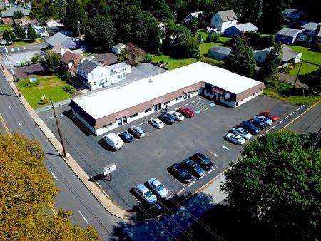 801 Easton Road - Willow Grove