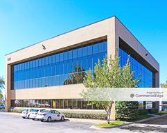 Perimeter Center Office Park - 4101 North Perimeter Center Drive - Oklahoma City