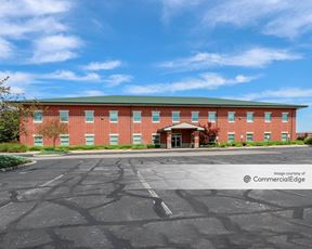 9120 Harrison Park Court