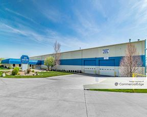 7990 East I-25 Frontage Road