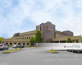 Southend Medical Center - Louisville