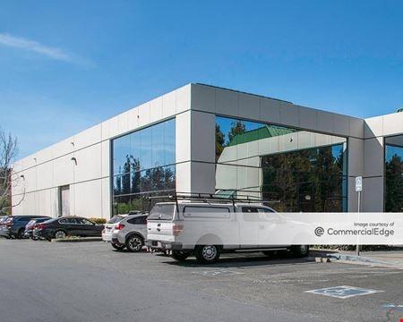 1129 Industrial Ave - Petaluma