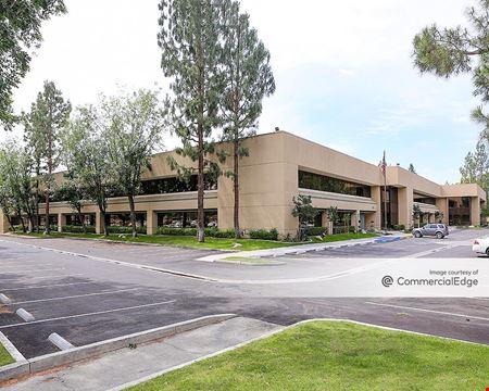 5001 California Avenue - Bakersfield
