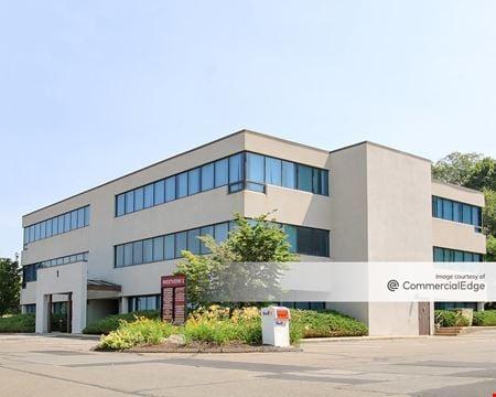 Westview Office Park - Wallingford