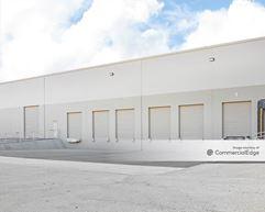 2750 Mercantile Drive - Rancho Cordova