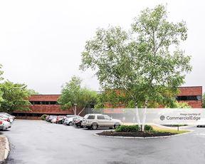 Main Street Corporate Center 1