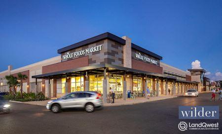 Daniels Marketplace - Fort Myers