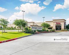 Houston Design Center - Houston