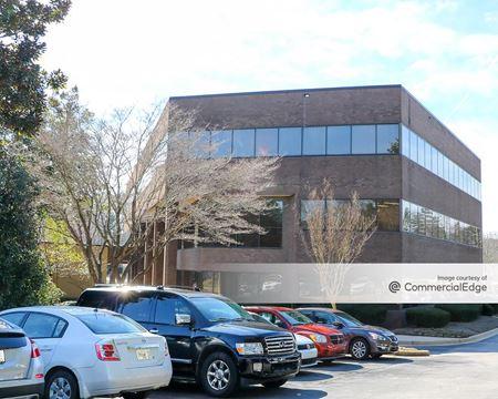 Heritage Center - Lawrenceville