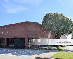 Lincoln Porte - 14500 Trinity Blvd - Fort Worth