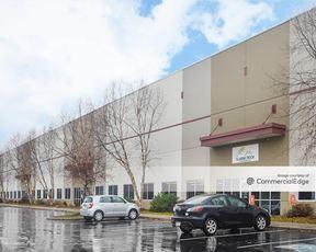 Cranberry Business Park - Building 250