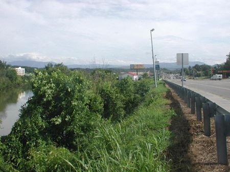 Commercial Development Property - Sevierville