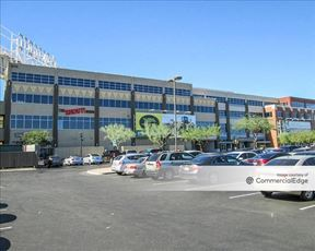 Westgate Office - East - Glendale