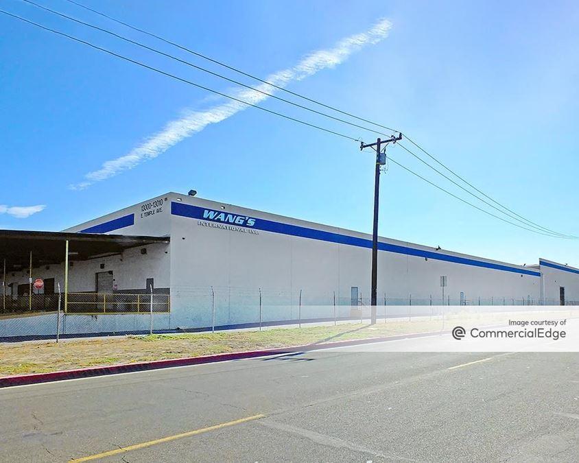 13000-13010 East Temple Avenue