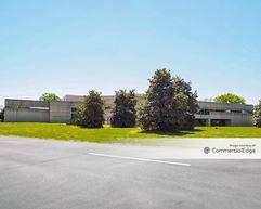 1500 International Drive - Spartanburg