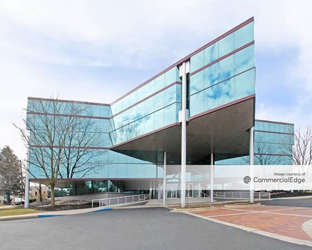 Greenfield Corporate Center East - Charter House - Lancaster