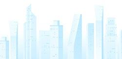 1.1 Acres On A Busy Prime Intersection