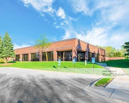 Portland Corporate Center - 12400 Portland Avenue - Burnsville