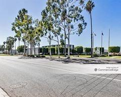 6565 Valley View Street - La Palma