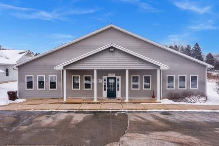 11966 Sweetwater - Grand Ledge