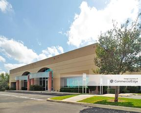 Tech Ridge Business Park