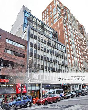 210 East 86th Street