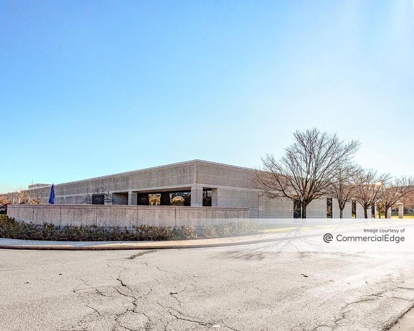 7060 Columbia Gateway Drive