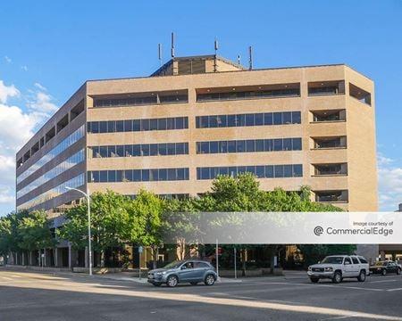 Place One - Amarillo