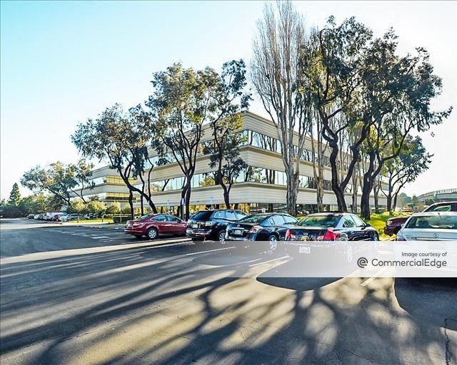 Bridgepointe Office Park