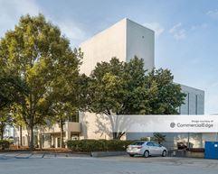 Palmetto Health Administrative Building - Columbia