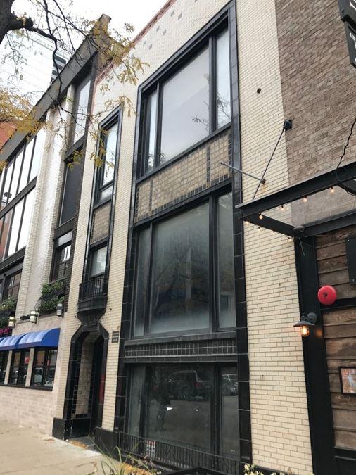 735 N LaSalle Street