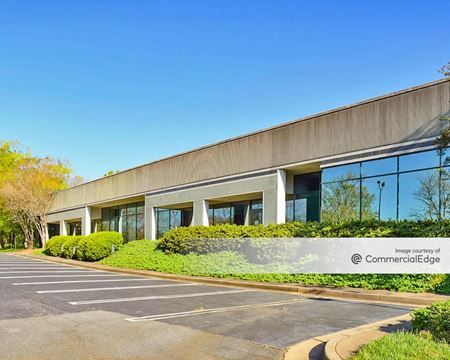 Chastain Center - Kennesaw